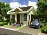 Bungalow Home Design Plans Beautiful Modern Bungalow House Designs and Floor Plans