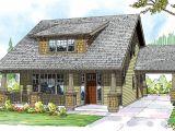 Bungalow Home Design Plans Bungalow House Plans Greenwood 70 001 associated Designs