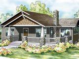 Bungalow Home Design Plans Bungalow House Plans Lone Rock 41 020 associated Designs