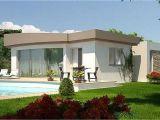 Bungalow Home Design Plans Modern Bungalow Plans Design Modern House Plan Modern
