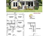 Bungalow Home Plans and Designs Bungalow Floor Plans Basement Pinterest Bungalow