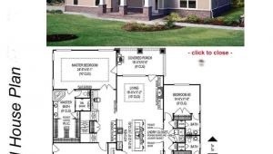Bungalow Home Plans and Designs Bungalow House Design and Floor Plan Home Deco Plans