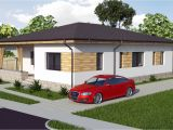 Bungalow Home Plans and Designs Modern Bungalow House Designs and Floor Plans 3d Modern