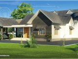 Bungalow Home Plans and Designs Modern House Design Bungalow Type