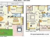 Bungalow Home Plans and Designs Small Bungalow House Plans Bungalow House Designs and