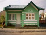 Bungalow Home Plans and Designs Small Bungalow Houses Philippines Modern Bungalow House