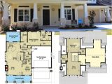 Bungalow Home Plans Best 25 Bungalow House Plans Ideas On Pinterest Cottage