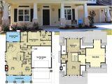 Bungalow Home Plans Best 25 Bungalow House Plans Ideas On Pinterest Cottage