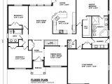 Bungalow Home Plans Canada Best 25 Bungalow House Plans Ideas On Pinterest Cottage