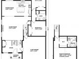 Bungalow Home Plans Canada Best Modern Bungalow House Plans Canada Plan Canadian