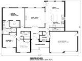 Bungalow Home Plans Canada Bungalow Floor Plans Canada Craftsman Bungalow House Plans