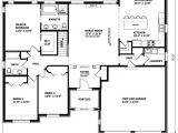 Bungalow Home Plans Canada Canadian Cottage Plans Morespoons 24dcf8a18d65