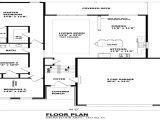 Bungalow Home Plans Canada Raised House Plans Old Bungalow Style Raised Bungalow