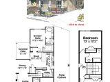 Bungalow Home Plans Craftsman Bungalow Plans Find House Plans