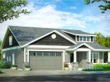 Bungalow House Plans for Narrow Lots Bungalow for Your Narrow Lot 72862da Architectural