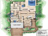 Bungalow House Plans for Narrow Lots Bungalow Narrow Lot House Plan Narrow Lot Beach House