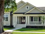 Bungalow House Plans for Narrow Lots Narrow Lot Beach House Craftsman Bungalow Narrow Lot House