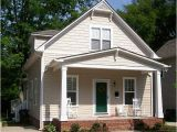Bungalow House Plans for Narrow Lots Narrow Lot Bungalow Home Plan 10030tt 1st Floor Master