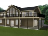 Bungalow House Plans with Basement and Garage 28 Best Bungalow House Plans with Basement Bungalow