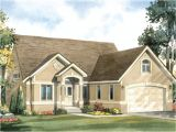 Bungalow House Plans with Basement and Garage Bungalow House Plans with attached Garage Bungalow House