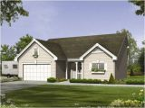 Bungalow House Plans with Basement and Garage Cottage House Plans with 3 Car Garage Cottage House Plans