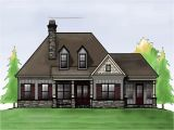 Bungalow House Plans with Basement and Garage Cottage House Plans with Basement Cottage House Plans with