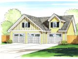 Bungalow House Plans with Basement and Garage Cottage House Plans with Garage Cottage House Plans with