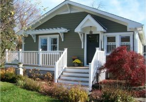 Bungalow House Plans with Front Porch 92 Brick Bungalow Front Porch Entryway Makeovers New