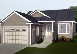 Bungalow House Plans with Front Porch Bungalow Front Porch with House Plans Bungalow House Plans