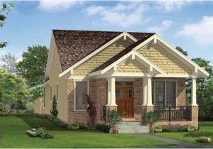 Bungalow House Plans with Front Porch Bungalow House Plans Front Porch Cottage House Plans