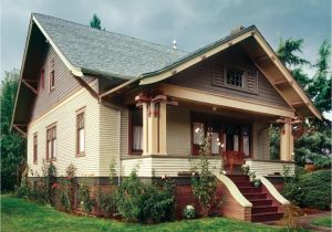 Bungalow House Plans with Front Porch Small Front Porch Designs Bungalow Front Porch Designs