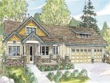 Bungalow House Plans with Wrap Around Porch Bungalow House Plans with Basement Suite Bungalow House