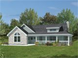 Bungalow House Plans with Wrap Around Porch Bungalow House Plans with Porches Bungalow House Plans