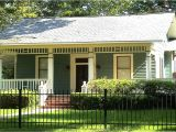 Bungalow House Plans with Wrap Around Porch Bungalow House Plans with Wrap Around Porches Bungalow