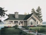 Bungalow House Plans with Wrap Around Porch Cottage Bedrooms Amazing Ranch House Plans Ranch House