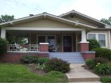 Bungalow House Plans with Wrap Around Porch Wrap Around Services Bungalow with Wrap Around Porch House