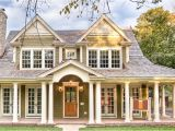 Bungalow Style Home Plans Best Small Cottage House Plans Cottage House Plans