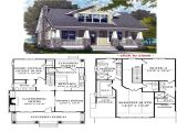 Bungalow Style Home Plans Bungalow Style House Plans Bungalow House Floor Plans