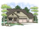 Bungalow Style Home Plans Craftsman Style Bungalow House Plans Cape Cod Style House