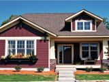 Bungalow Style Home Plans Craftsman Style Bungalow House Plans Craftsman Style
