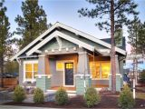 Bungalow Style Home Plans Queen Anne Style Cottage House Plans Cottage House Plans