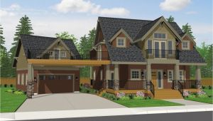 Bungalow Style Home Plans Small House Plans Craftsman Bungalow Style House Style