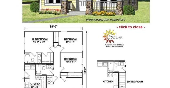 Bungalow Style Homes Floor Plans Bungalow Floor Plans Bungalow Craft and Craftsman