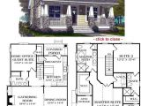 Bungalow Style Homes Floor Plans Bungalow Floor Plans Craftsman Style and House