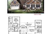 Bungalow Style Homes Floor Plans Bungalow House Floor Plans Exterior Design Picture