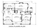 Bungalow Style Homes Floor Plans Craftsman Bungalow Style Houses Craftsman Bungalow House
