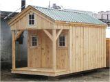 Bunk House Building Plans 12 X 16 Bunk Cabin Joy Studio Design Gallery Best Design