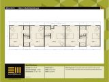 Bunk House Building Plans Bunk House Plans Escortsea