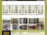 Bunk House Building Plans Ellis Modular Buildings Bunkhouse Floor Plans