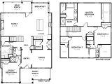 Burbank Homes Floor Plans 60 Inspirational Gallery Burbank Homes Floor Plans Home